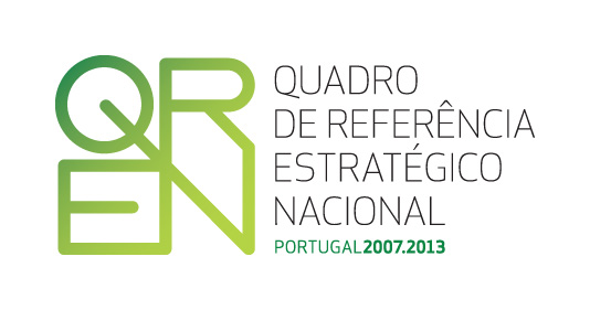 Quadro de Referencia Estratgico Nacional